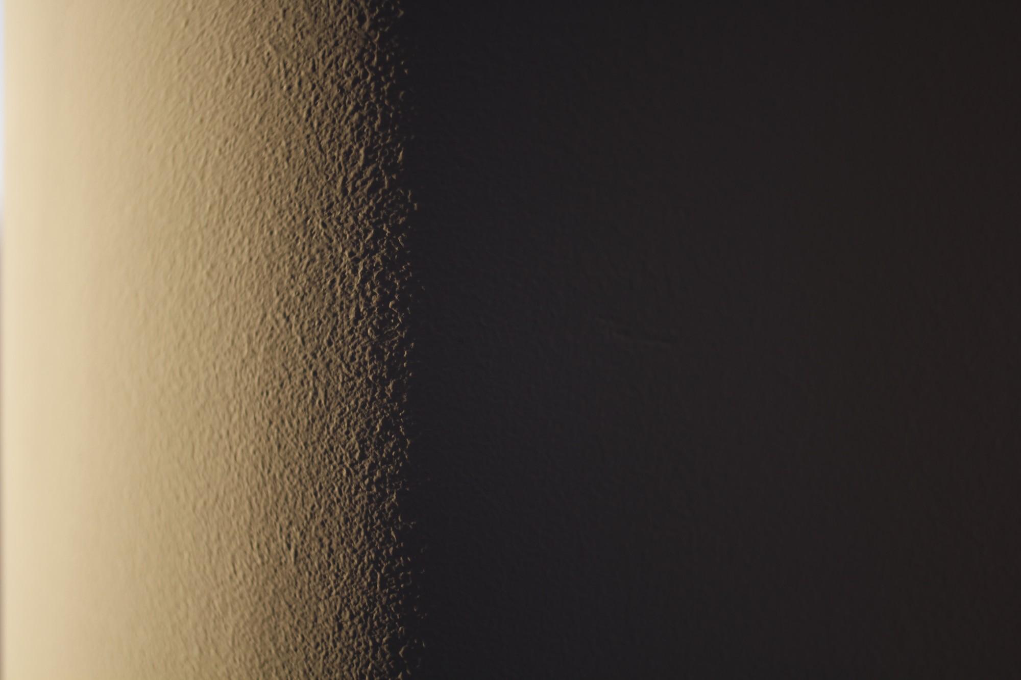 _mg_8278